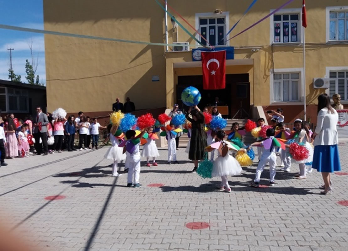 turkish_school2
