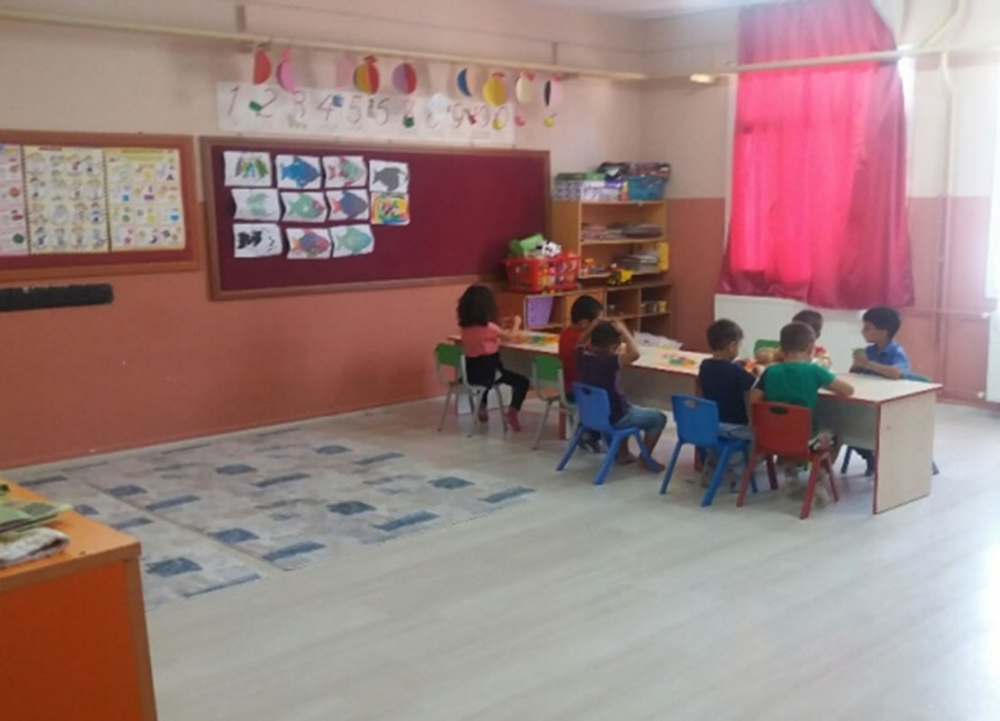 turkish_school3