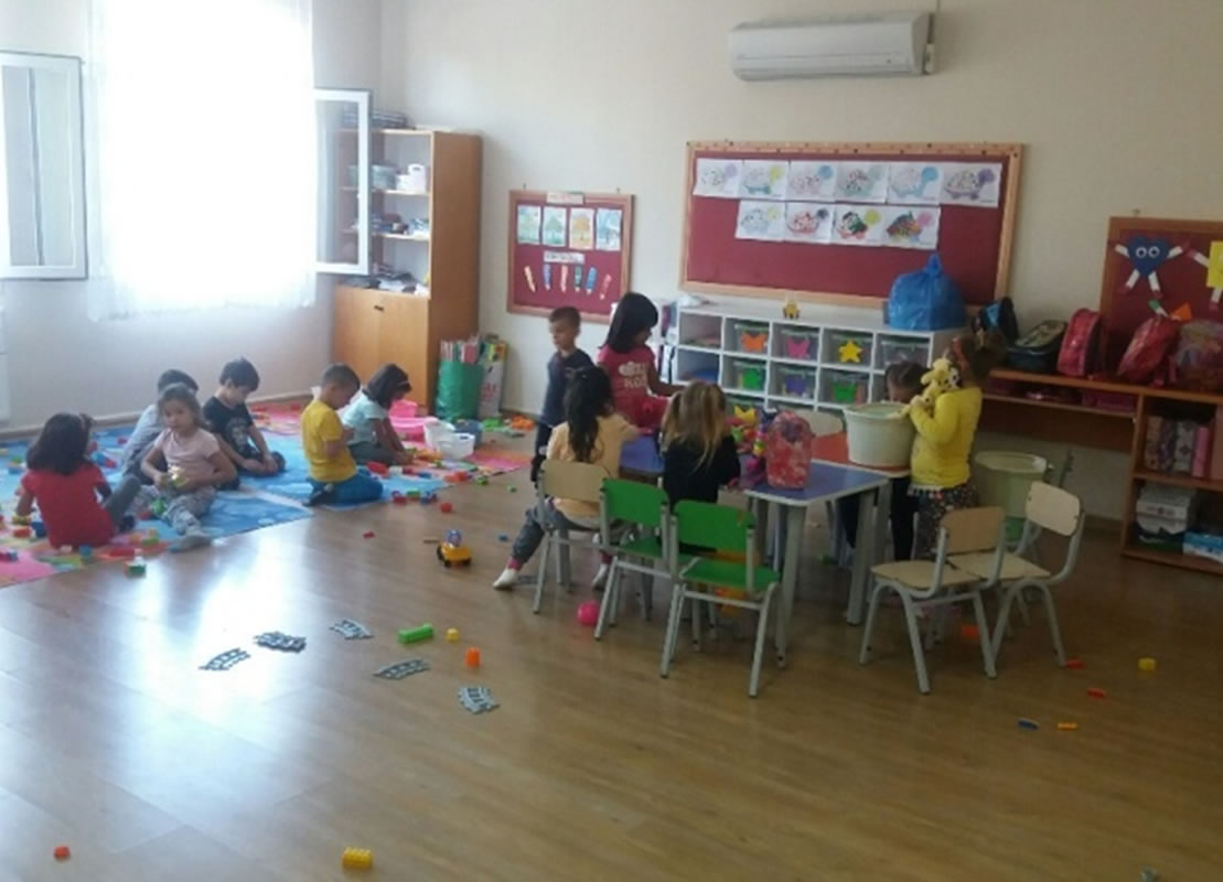 turkish_school4