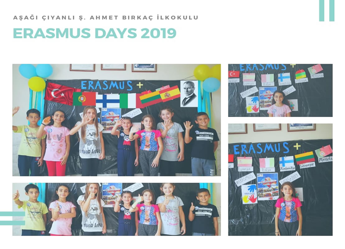 turkish_school6