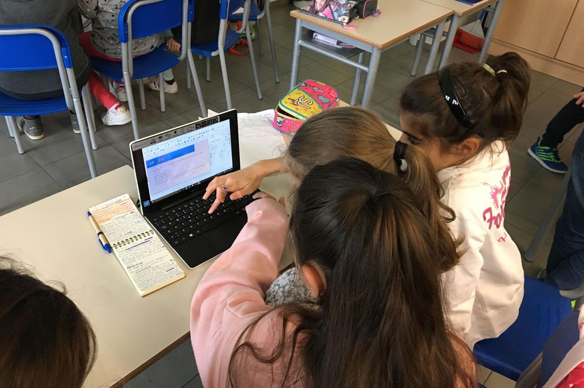italian_school_10