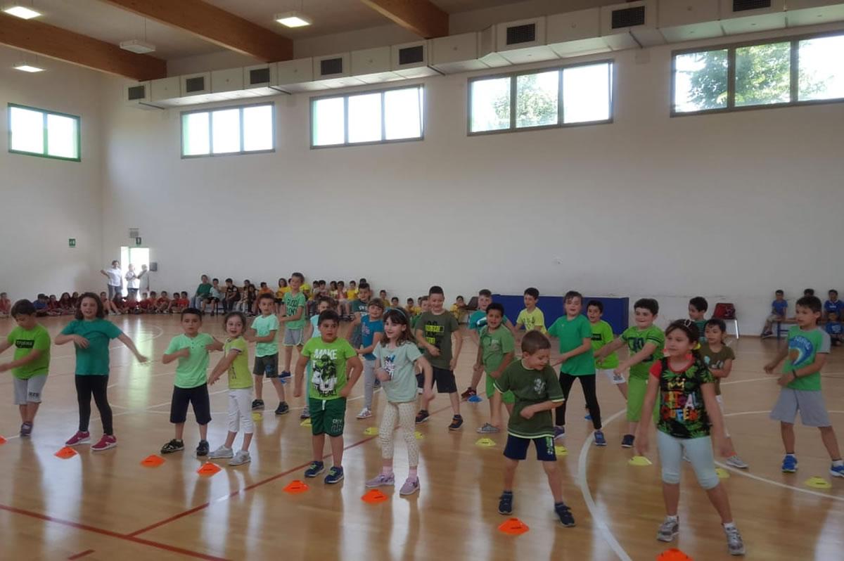 italian_school_2