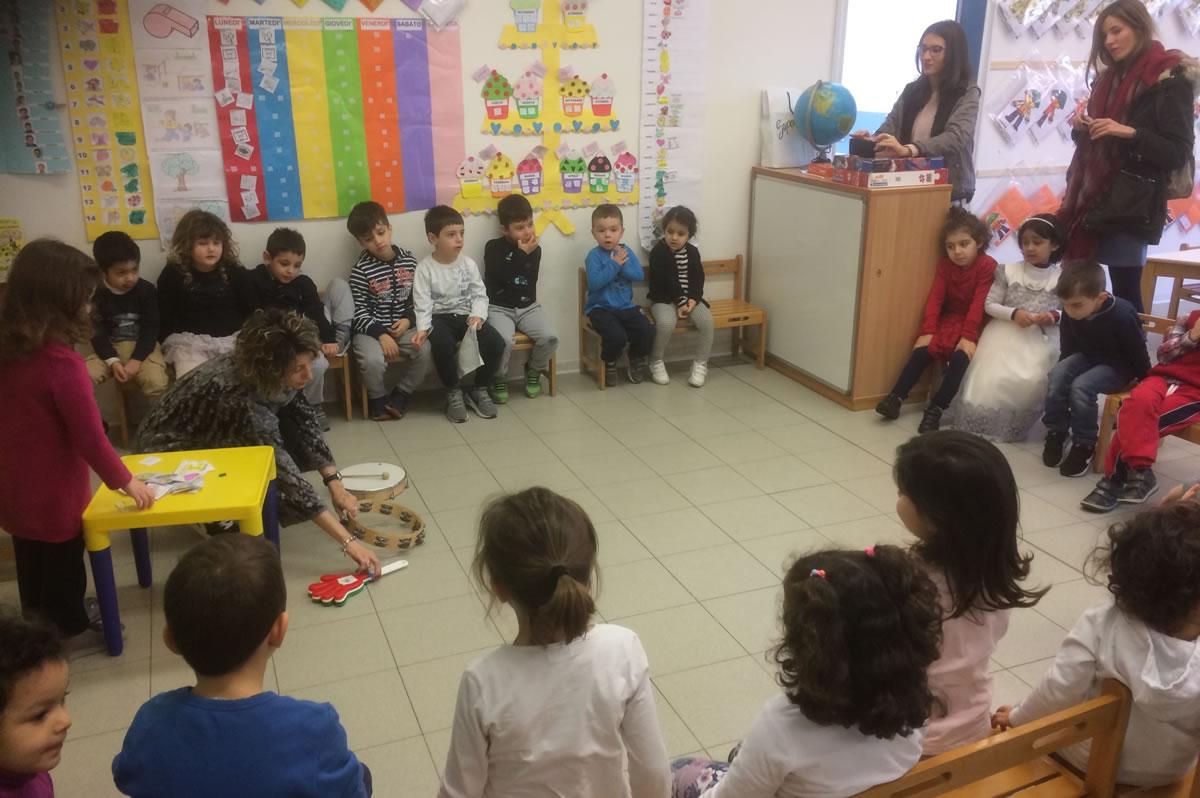 italian_school_3
