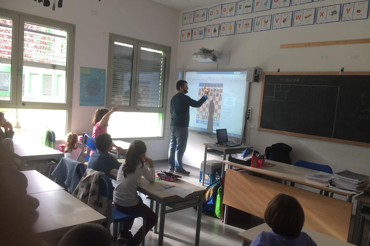 italian_school_9